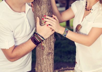 jeune-couple-amoureux