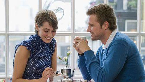 Comment réussir votre premier rendez-vous ?