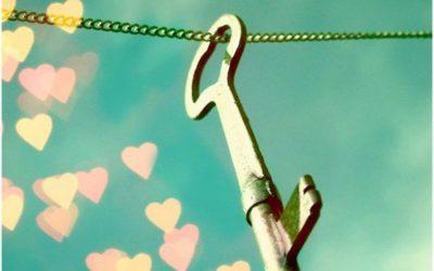 Quelques clés pour (re)trouver l'amour :